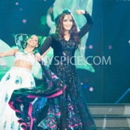 Day6TOIFA 0585 185x185 TOIFA Special: The Awards Show Report Plus Fabulous Pictures!