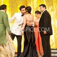 Day6TOIFA 0627 185x185 TOIFA Special: The Awards Show Report Plus Fabulous Pictures!