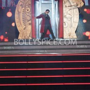Day6TOIFA 0638 185x185 TOIFA Special: The Awards Show Report Plus Fabulous Pictures!