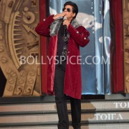 Day6TOIFA 0640 185x185 TOIFA Special: The Awards Show Report Plus Fabulous Pictures!