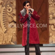 Day6TOIFA 0646 185x185 TOIFA Special: The Awards Show Report Plus Fabulous Pictures!