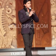 Day6TOIFA 0652 185x185 TOIFA Special: The Awards Show Report Plus Fabulous Pictures!