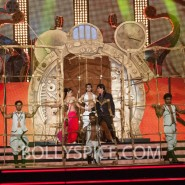 Day6TOIFA 0664 185x185 TOIFA Special: The Awards Show Report Plus Fabulous Pictures!