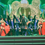 Day6TOIFA 0675 185x185 TOIFA Special: The Awards Show Report Plus Fabulous Pictures!