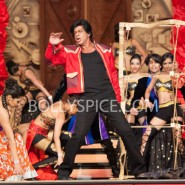Day6TOIFA 0690 185x185 TOIFA Special: The Awards Show Report Plus Fabulous Pictures!