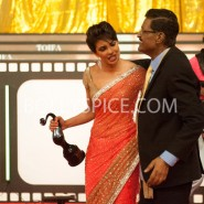 Day6TOIFA 0733 185x185 TOIFA Special: The Awards Show Report Plus Fabulous Pictures!