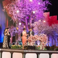 Day6TOIFA 0744 185x185 TOIFA Special: The Awards Show Report Plus Fabulous Pictures!