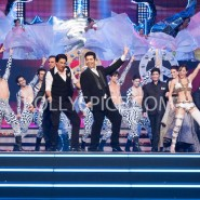Day6TOIFA 0812 185x185 TOIFA Special: The Awards Show Report Plus Fabulous Pictures!