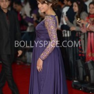 Day6TOIFA 6334 185x185 TOIFA Special: The Awards Show Report Plus Fabulous Pictures!