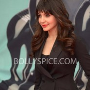 Day6TOIFA 6344 185x185 TOIFA Special: The Awards Show Report Plus Fabulous Pictures!