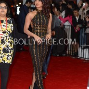 Day6TOIFA 6365 185x185 TOIFA Special: The Awards Show Report Plus Fabulous Pictures!