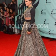 Day6TOIFA 6386 185x185 TOIFA Special: The Awards Show Report Plus Fabulous Pictures!