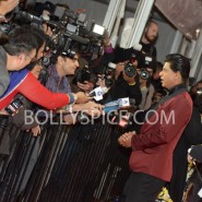 Day6TOIFA 6396 185x185 TOIFA Special: The Awards Show Report Plus Fabulous Pictures!