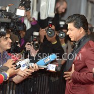 Day6TOIFA 6397 185x185 TOIFA Special: The Awards Show Report Plus Fabulous Pictures!