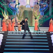 Day6TOIFA 6560 185x185 TOIFA Special: The Awards Show Report Plus Fabulous Pictures!