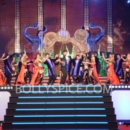 Day6TOIFA 6565 185x185 TOIFA Special: The Awards Show Report Plus Fabulous Pictures!