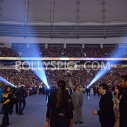 Day6TOIFA 6600 185x185 TOIFA Special: The Awards Show Report Plus Fabulous Pictures!