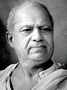 FM dadasaheb phalke 221x300 FRAMING MOVIES Take One: Raja Harishchandra (1913)