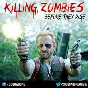 Go Goa Gone. Saif 300x300 Eros Ties Up with Sony Music for Go Goa Gone!