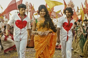 Gunday this Valentines Day Hi Res 300x199 Gunday trailer to premiere at Dubai International Film Festival