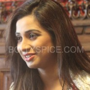 IMG 5842 185x185 BollySpice Exclusive: Shreya Ghoshal honoured at the House of Commons