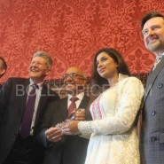 IMG 5904 185x185 BollySpice Exclusive: Shreya Ghoshal honoured at the House of Commons