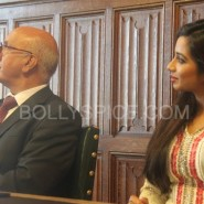 IMG 5926 185x185 BollySpice Exclusive: Shreya Ghoshal honoured at the House of Commons