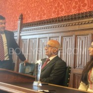 IMG 5927 185x185 BollySpice Exclusive: Shreya Ghoshal honoured at the House of Commons