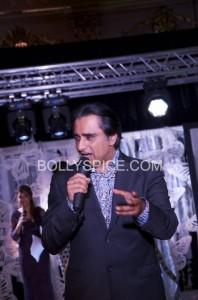 Sanjeev Bhaskar 1 198x300 Sanjeev Bhaskar 1