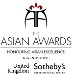 asianawards The Prestigious Asian Awards 2013 coming April 16th!