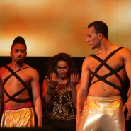 bwshowstoppers14 185x185 Special Report: Bollywood Showstoppers at the O2!