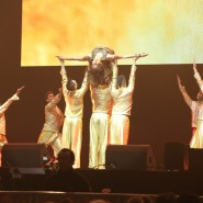 bwshowstoppers16 185x185 Special Report: Bollywood Showstoppers at the O2!