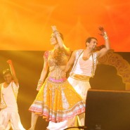 bwshowstoppers19 185x185 Special Report: Bollywood Showstoppers at the O2!