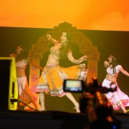 bwshowstoppers20 185x185 Special Report: Bollywood Showstoppers at the O2!