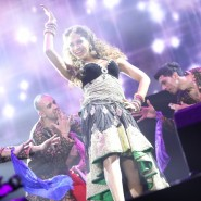 bwshowstoppers21 185x185 Special Report: Bollywood Showstoppers at the O2!