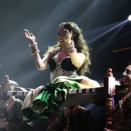 bwshowstoppers22 185x185 Special Report: Bollywood Showstoppers at the O2!