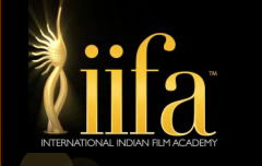 iifa IIFA Technical Awards 2013   Barfi! Takes home 9!