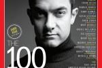 g6030_khan.cover