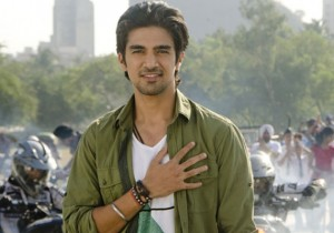 saqipsaleem03 300x210 I want people to enjoy when they are watching my films   More from Saqib Saleem in this cool exclusive!