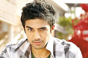 saqipsaleem04 I want people to enjoy when they are watching my films   More from Saqib Saleem in this cool exclusive!