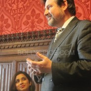 shreya13 e1366934540131 185x185 BollySpice Exclusive: Shreya Ghoshal honoured at the House of Commons