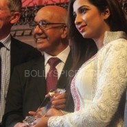 shreya14 e1366934560911 185x185 BollySpice Exclusive: Shreya Ghoshal honoured at the House of Commons