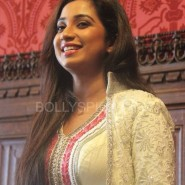 shreya15 e1366934436166 185x185 BollySpice Exclusive: Shreya Ghoshal honoured at the House of Commons