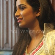 shreya16 e1366934504570 185x185 BollySpice Exclusive: Shreya Ghoshal honoured at the House of Commons