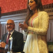 shreya17 e1366934522751 185x185 BollySpice Exclusive: Shreya Ghoshal honoured at the House of Commons