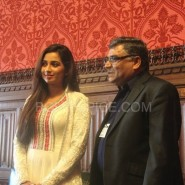 shreya19 e1366934397322 185x185 BollySpice Exclusive: Shreya Ghoshal honoured at the House of Commons