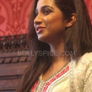 shreya20 e1366934308984 185x185 BollySpice Exclusive: Shreya Ghoshal honoured at the House of Commons