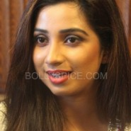 shreya21 e1366934593781 185x185 BollySpice Exclusive: Shreya Ghoshal honoured at the House of Commons