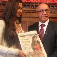 shreya22 e1366934576231 185x185 BollySpice Exclusive: Shreya Ghoshal honoured at the House of Commons
