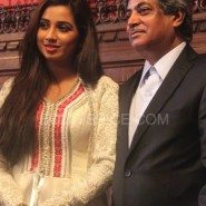 shreya23 e1366934331154 185x185 BollySpice Exclusive: Shreya Ghoshal honoured at the House of Commons